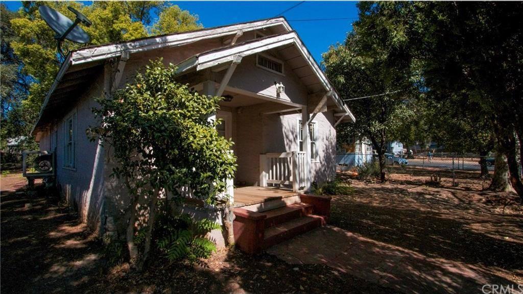 Photo of 2156 Wyandotte Avenue  Oroville  CA