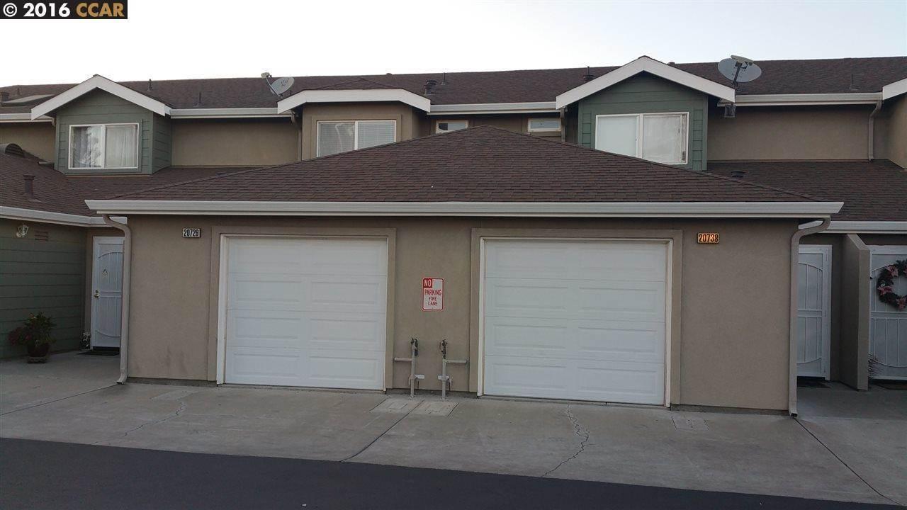 Photo of 20726 Grove Park Pl  Hayward  CA