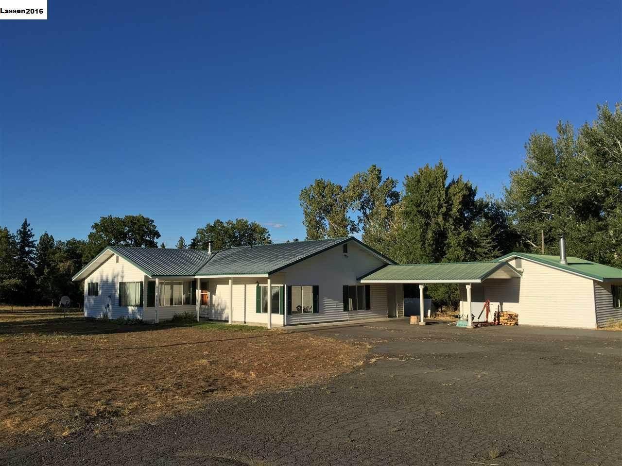 Photo of 463-360 Mountain Way  Janesville  CA