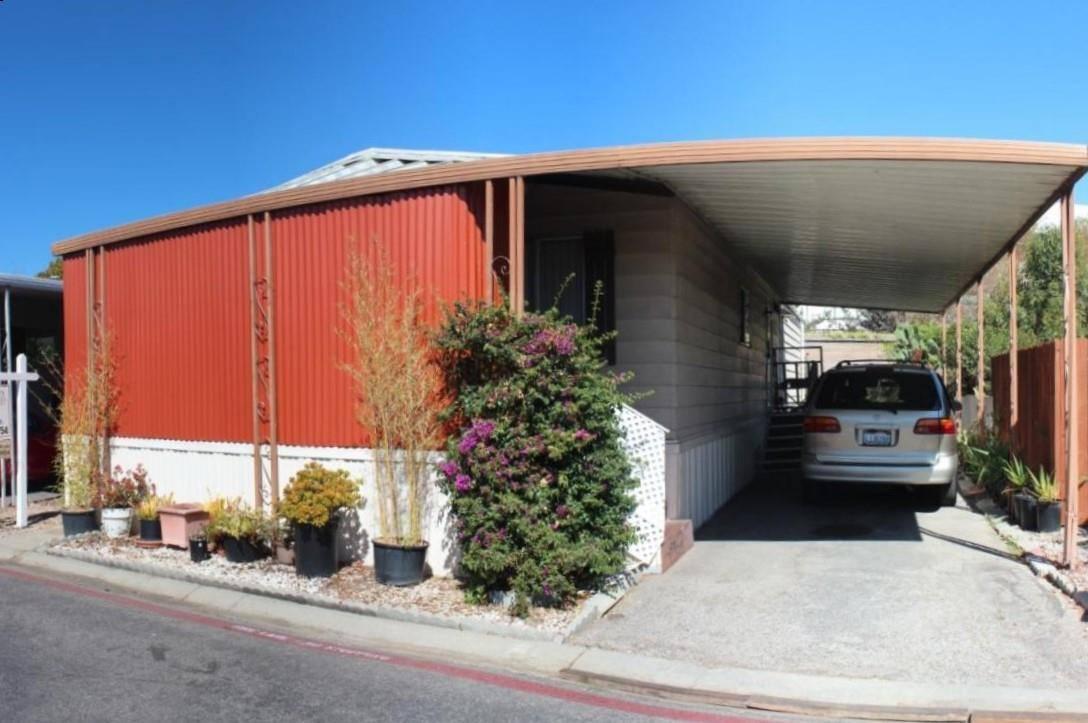 Photo of 534 Hermitage 534  San Jose  CA
