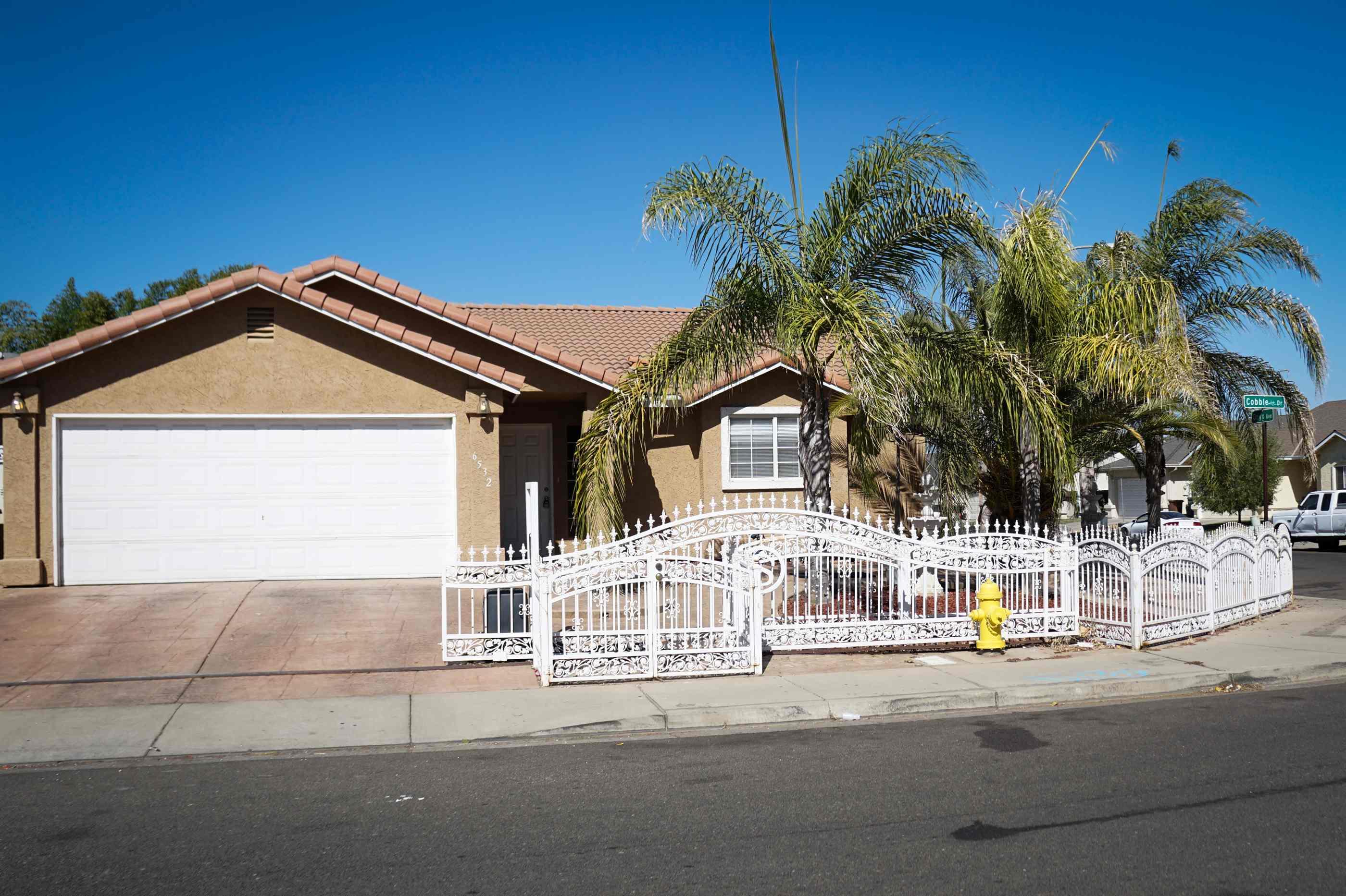 Photo of 6532 Cobble Drive  Winton  CA