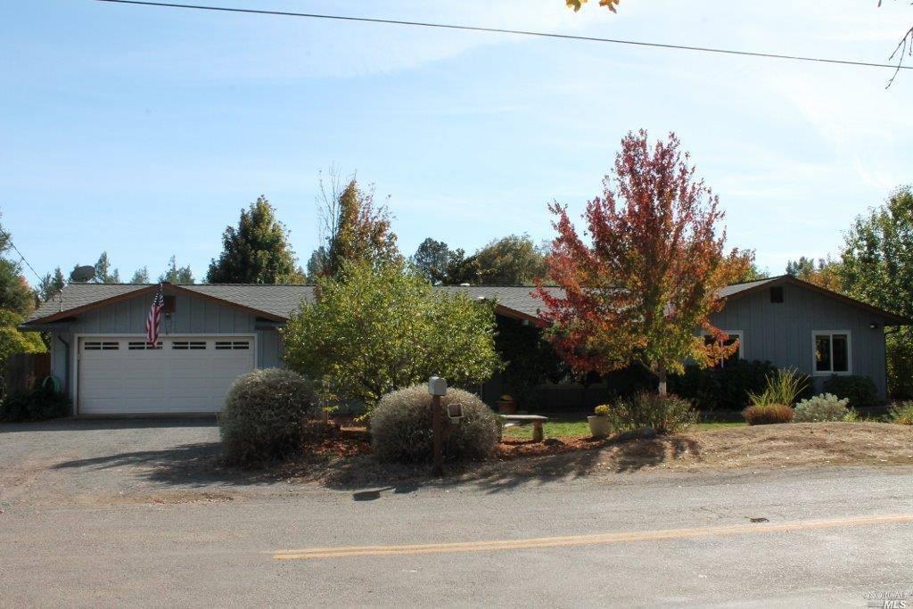 Photo of 2393 Road K Road  Redwood Valley  CA