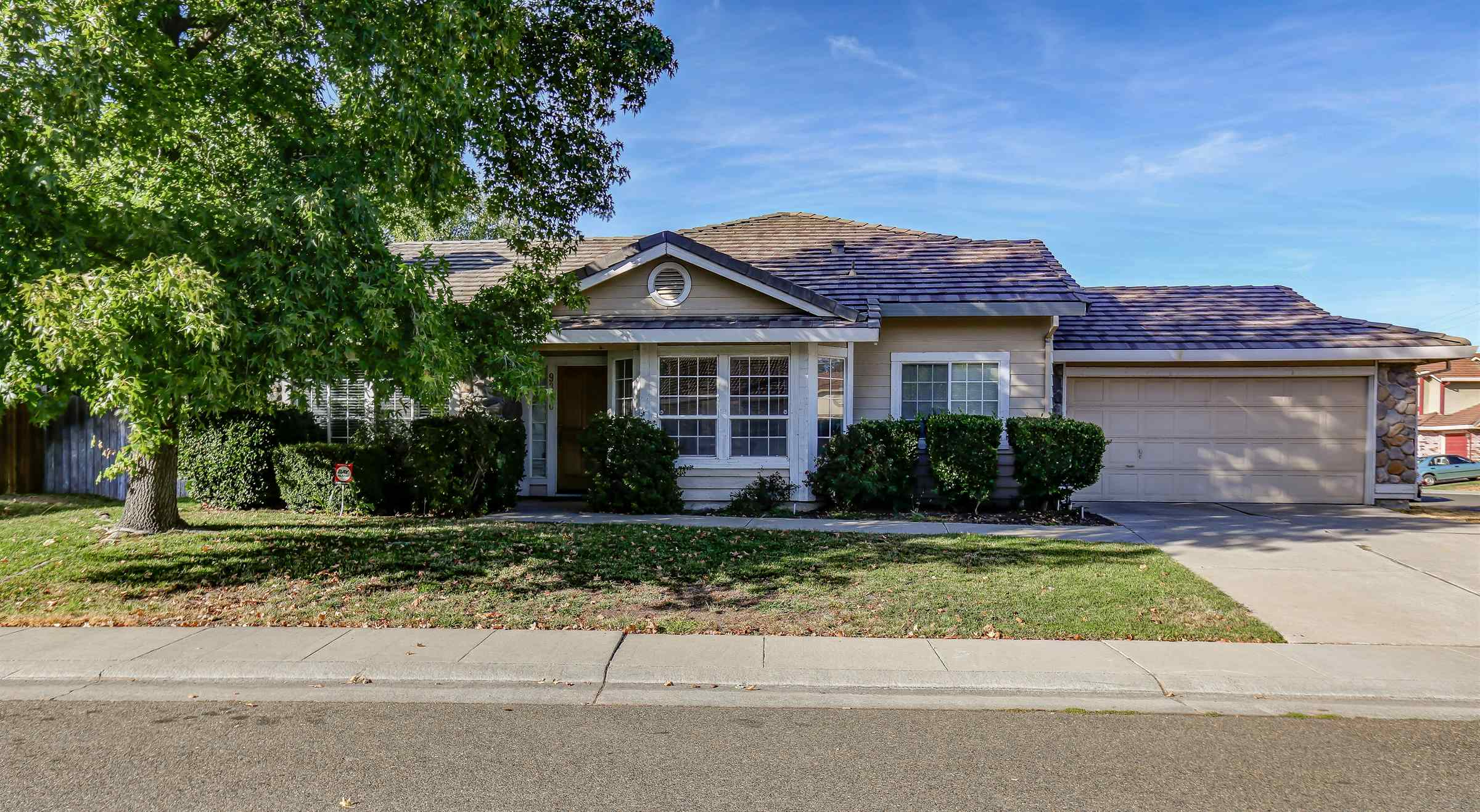 9330 Framington Way, Elk Grove, CA 95758