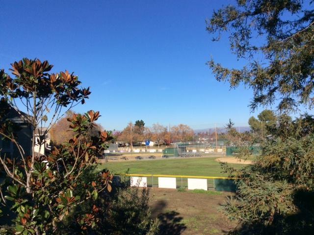 Photo of 3152 Kimber CT 64  San Jose  CA