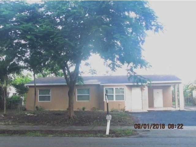 Photo of 2321 SW 46th Ave  Fort Lauderdale  FL