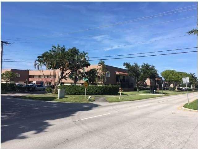 Photo of 875 NW 13th St  3150  Boca Raton  FL