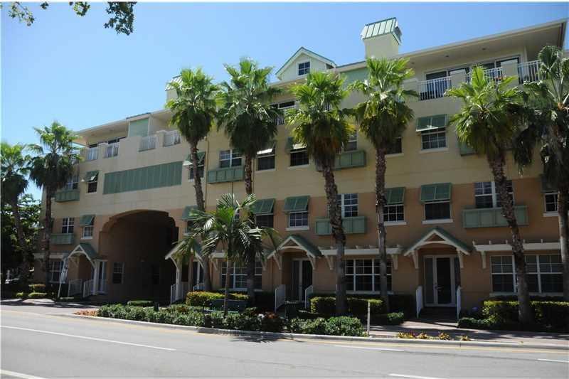 Photo of 122 SE 6th Ave  5  Delray Beach  FL
