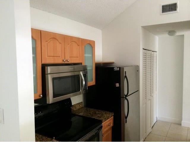 Photo of 15781 SW 106th Ter  303  Miami  FL