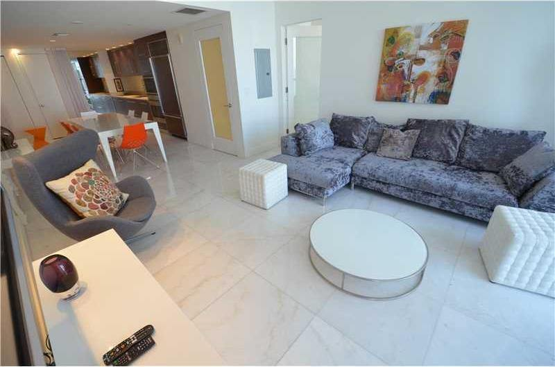 Photo of 485 Brickell Ave  4311  Miami  FL