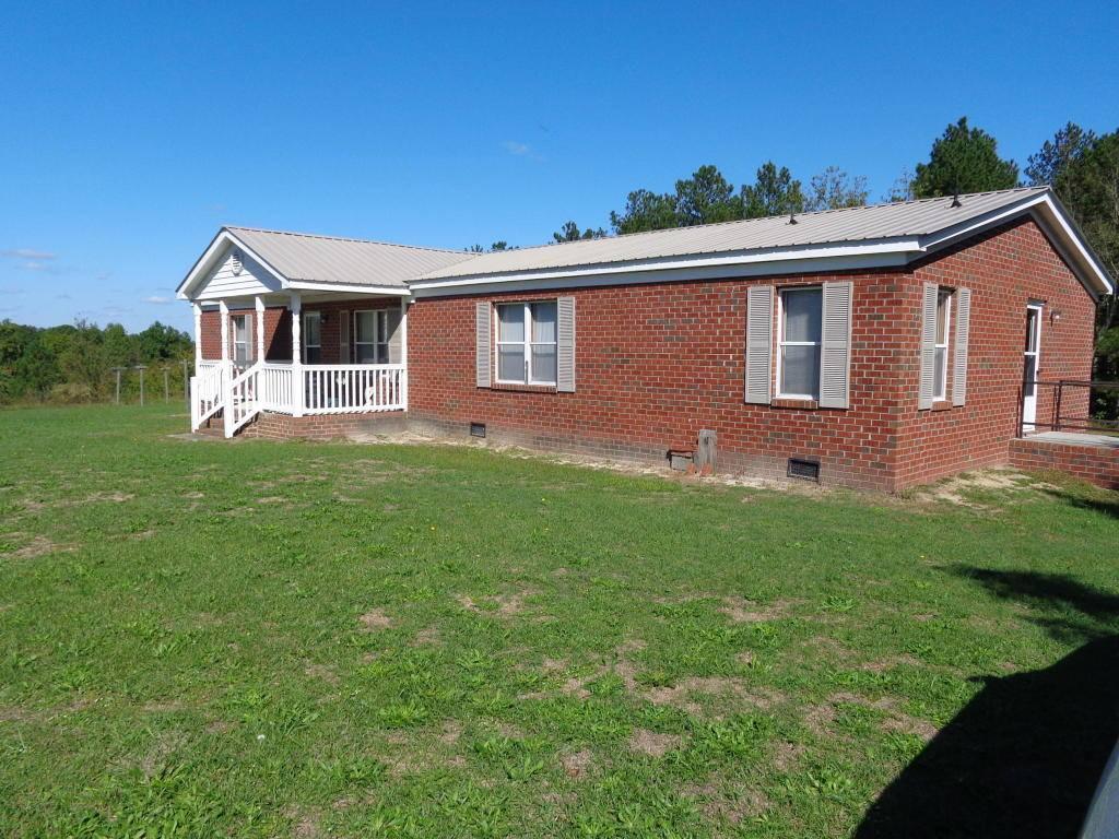 Photo of 337 Hwy  73 East  Ellerbe  NC