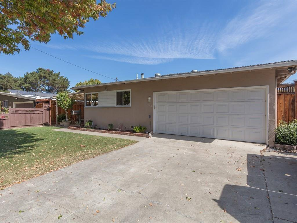 Photo of 5014 Brewster Ave  San Jose  CA