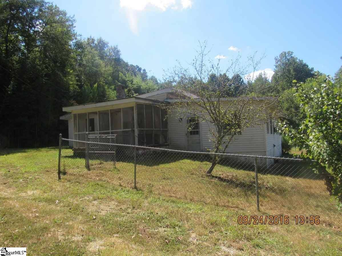 Photo of 810 White Horse Rd Ext  Travelers Rest  SC