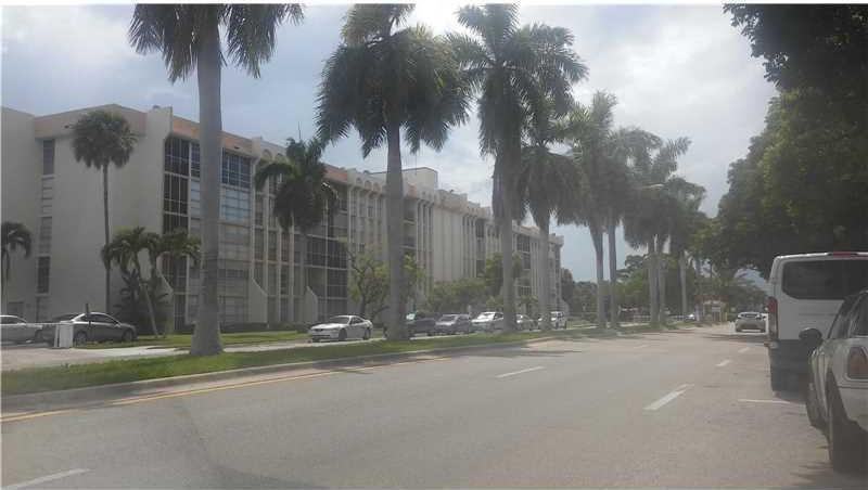 Photo of 2000 Atlantic Shores Blvd  509  Hallandale  FL