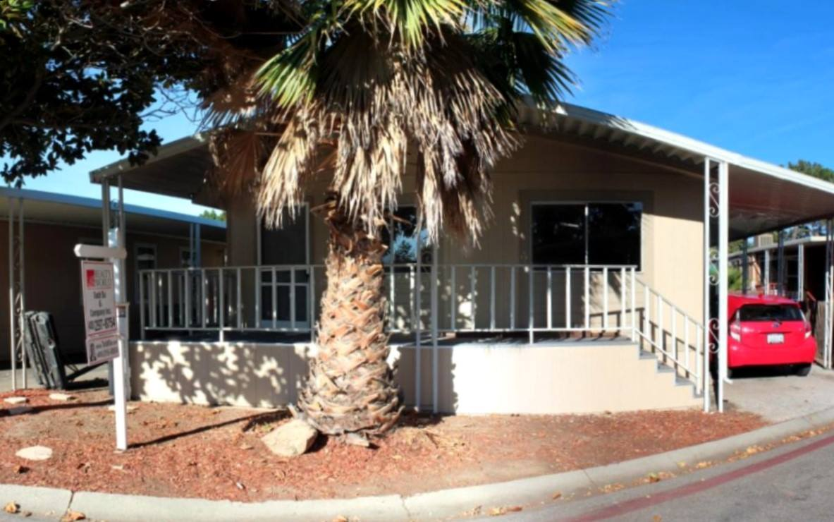 Photo of 805 Spindrift DR 805  San Jose  CA