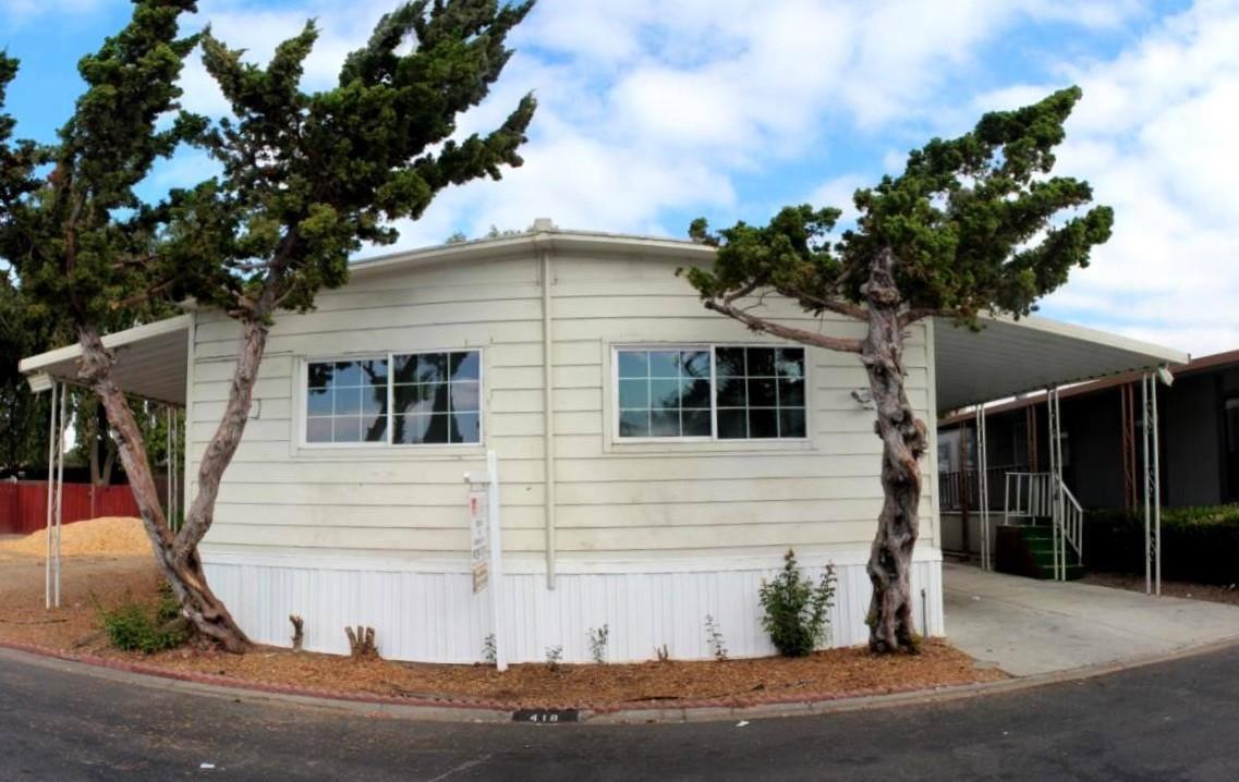 Photo of 418 Pinefield RD 418  San Jose  CA