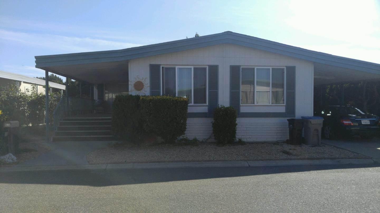 Photo of 165 Blossom Hill RD 520  San Jose  CA
