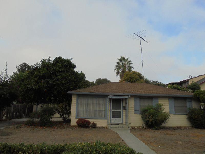 Photo of 275 N 19th ST  San Jose  CA