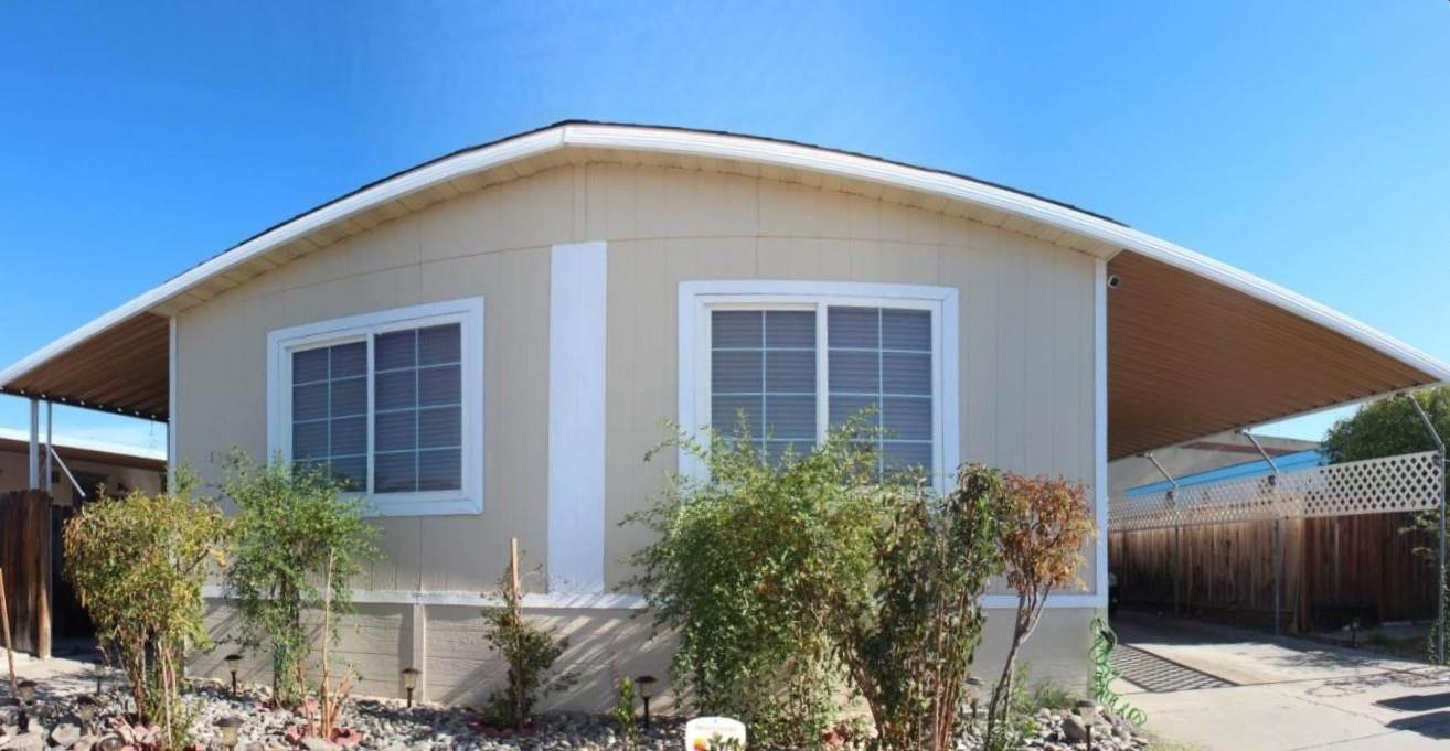 Photo of 1854 Quimby RD 1854  San Jose  CA