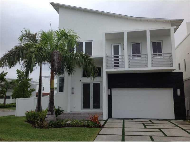 Photo of 3320 NW 83rd Ct  Doral  FL