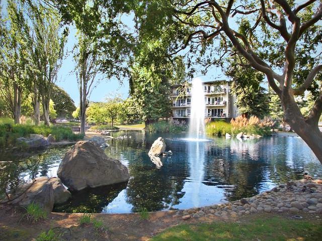 Photo of 904 Peninsula Ave  San Mateo  CA
