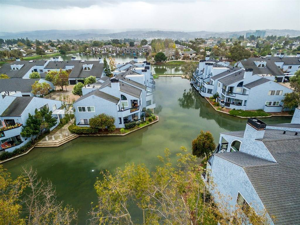 Photo of 422 Barnegat LN  Redwood Shores  CA