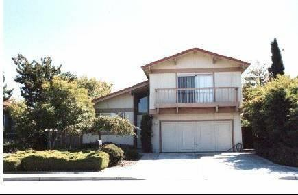 Photo of 932 W Olive AVE  Sunnyvale  CA