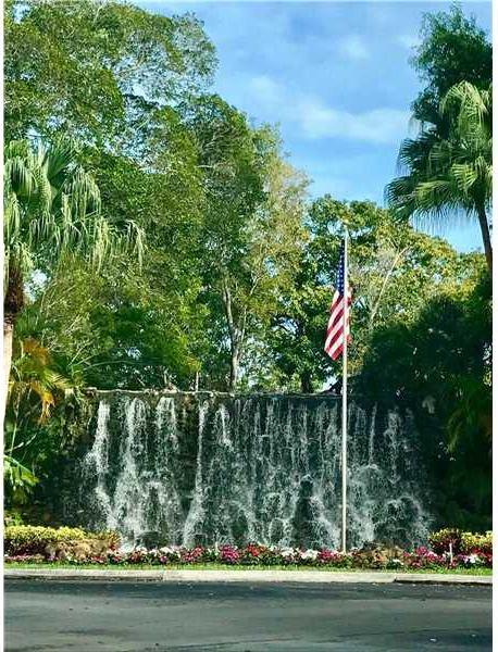 Photo of 16401 Golf Club Rd  208  Weston  FL
