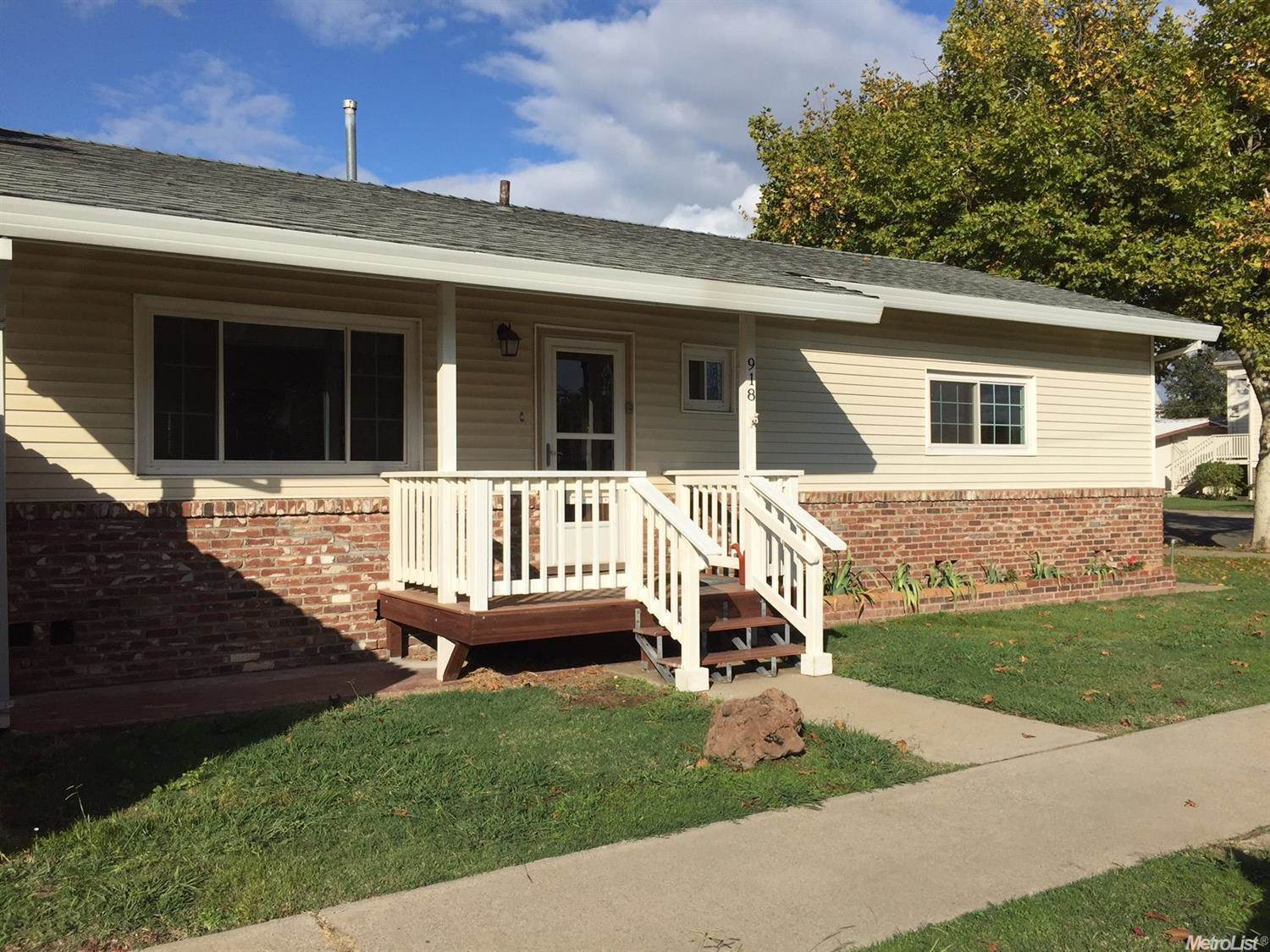 Photo of 918 6th Street  Lincoln  CA