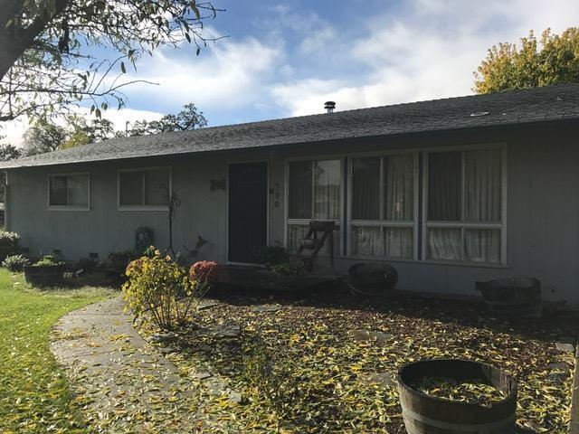 Photo of 390 St Marys Avenue  Hopland  CA