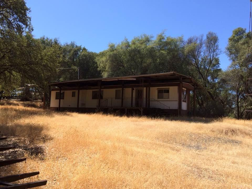 Photo of 14 Terrace Lane  Oroville  CA