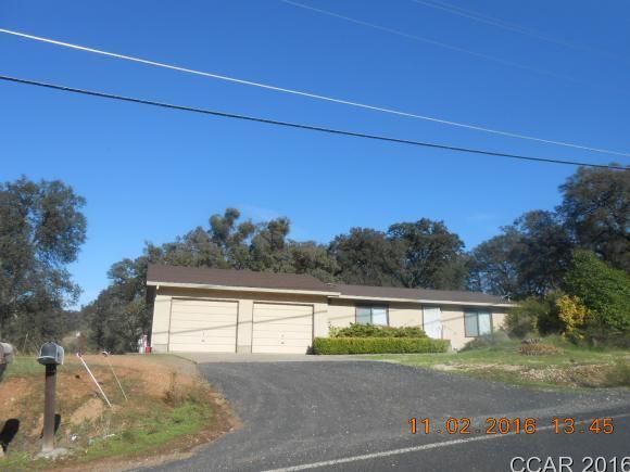 Photo of 6125 Garner Place  Valley Springs  CA