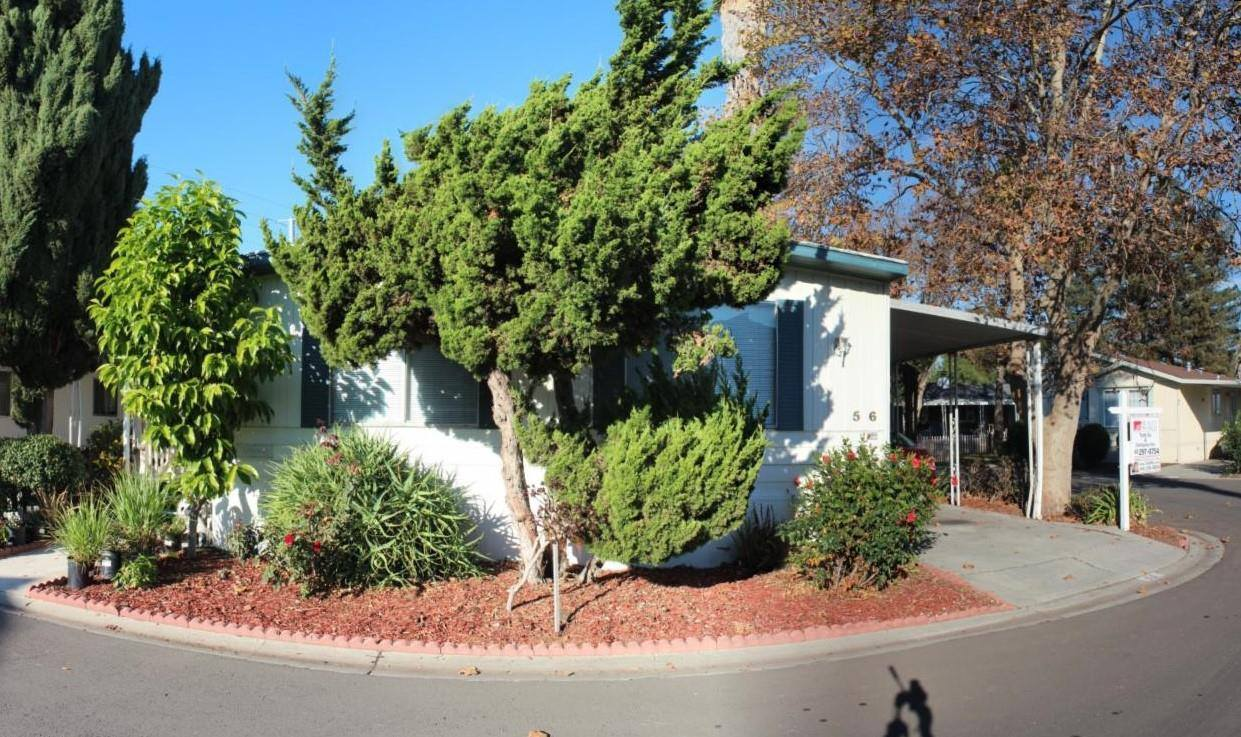 Photo of 2151 Oakland RD 56  San Jose  CA