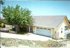 Photo of 2767 Shadow Lane  Valley Springs  CA