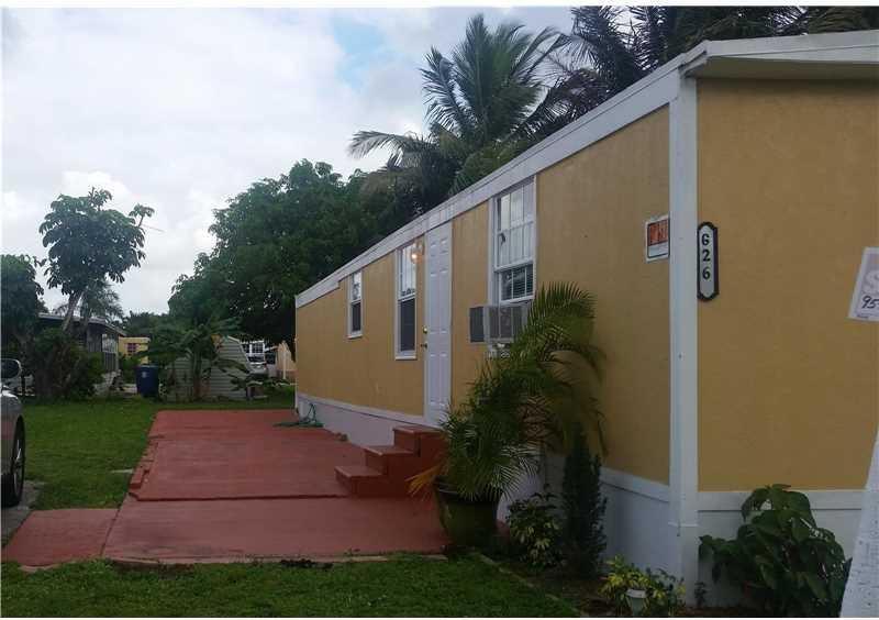 Photo of 11201 55 St  Miramar  FL