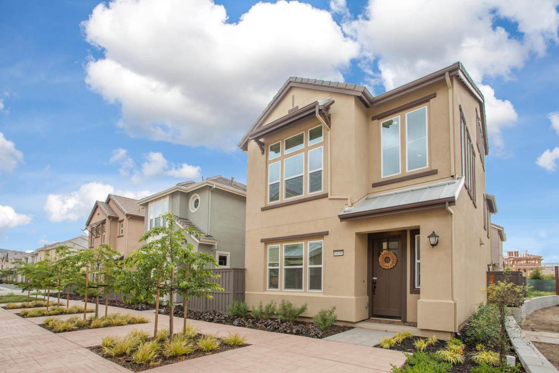 Photo of 6038 Golden Vista DR  San Jose  CA