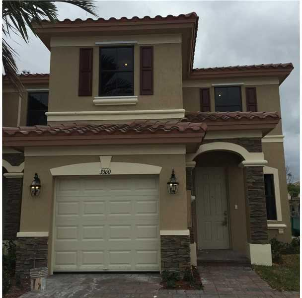 Photo of 3360 W 91 Ter  0  Hialeah Gardens  FL