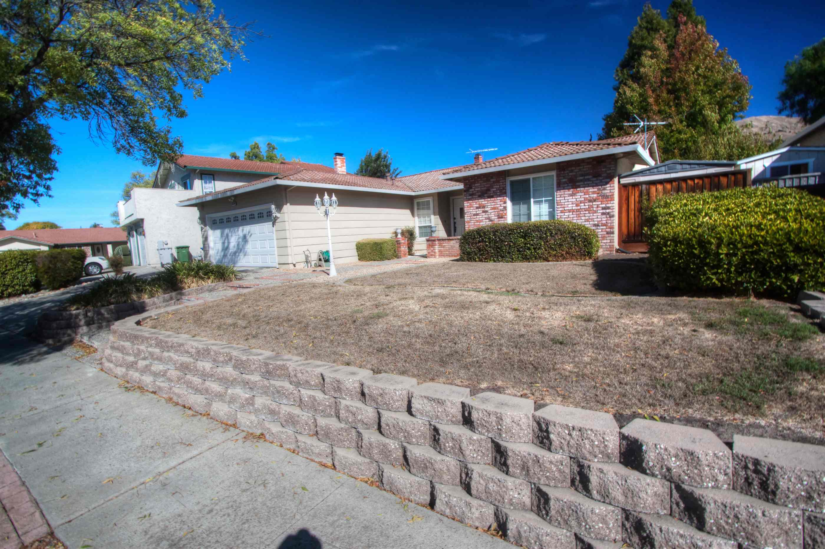 Photo of 45366 Little Foot Place  Fremont  CA