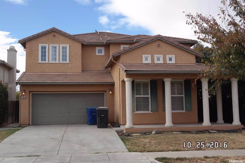 493 Ridge Creek Ln, Patterson, CA 95363
