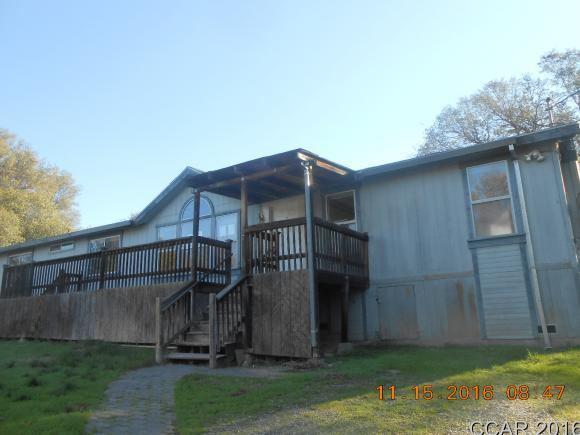 Photo of 4121 Cedar Circle  Angels Camp  CA