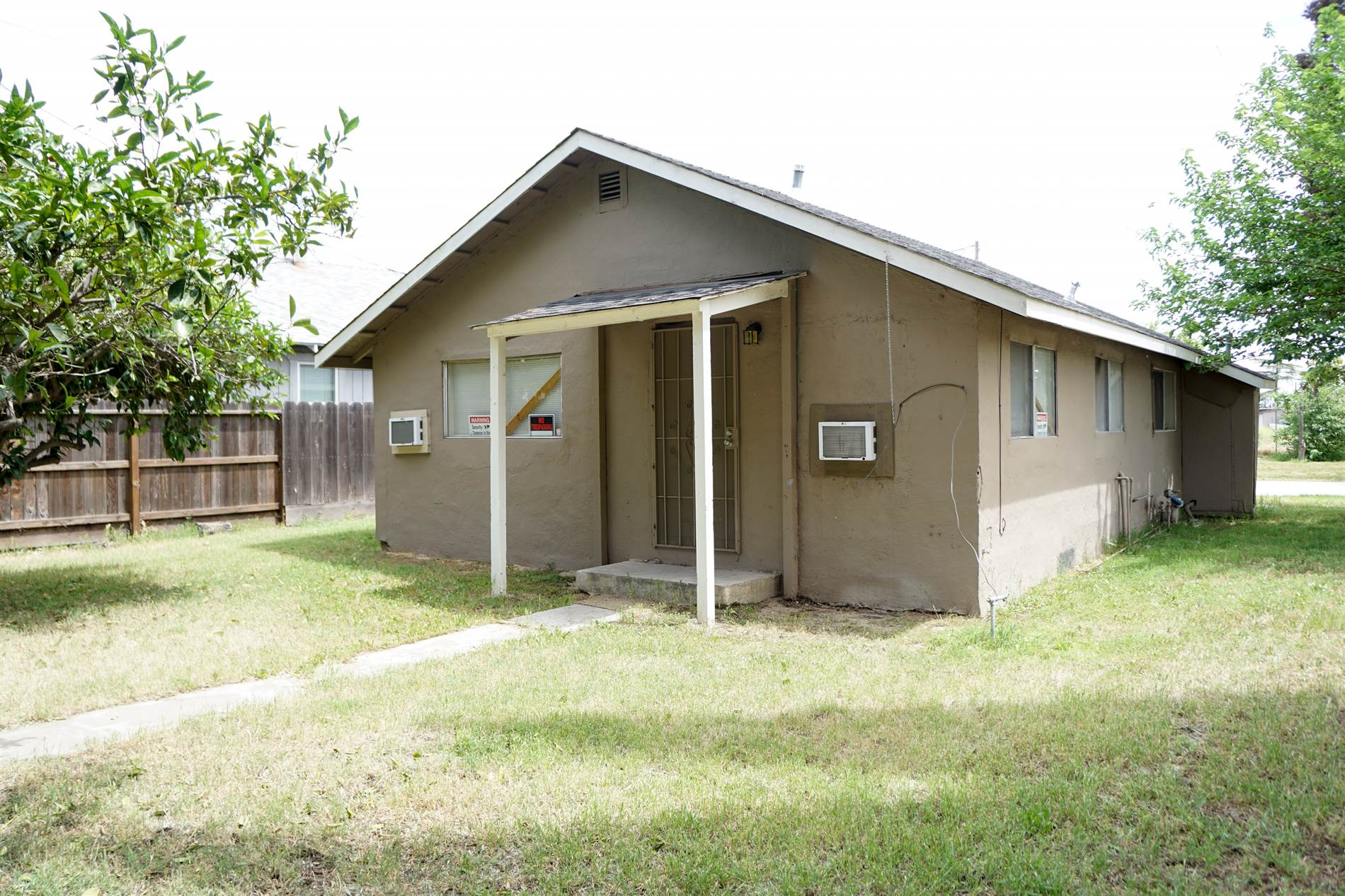 Photo of 6920 Center Street  Winton  CA