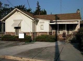 Photo of 477 Clifton AVE  San Jose  CA