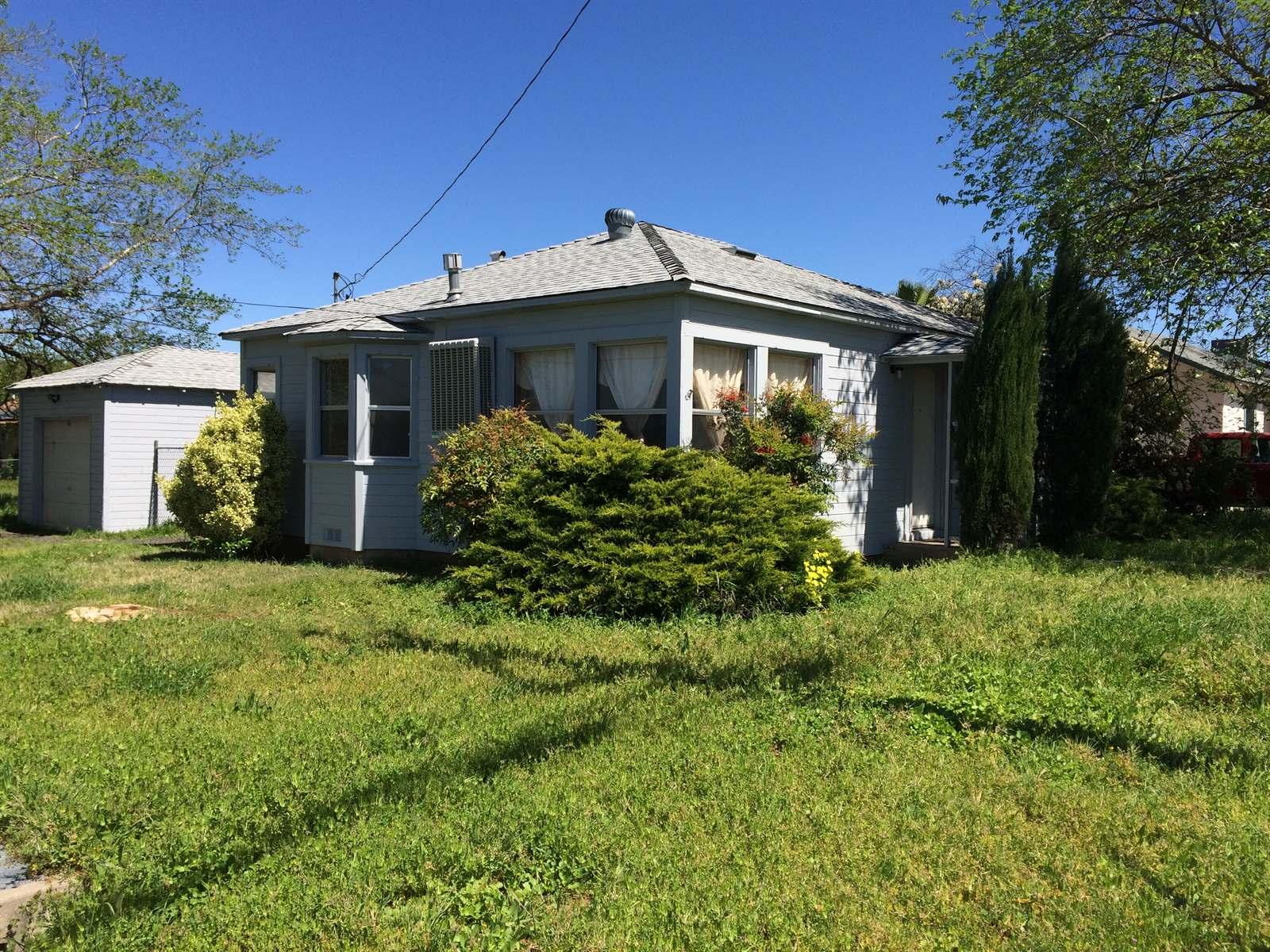 Photo of 584 Plumas Avenue  Oroville  CA