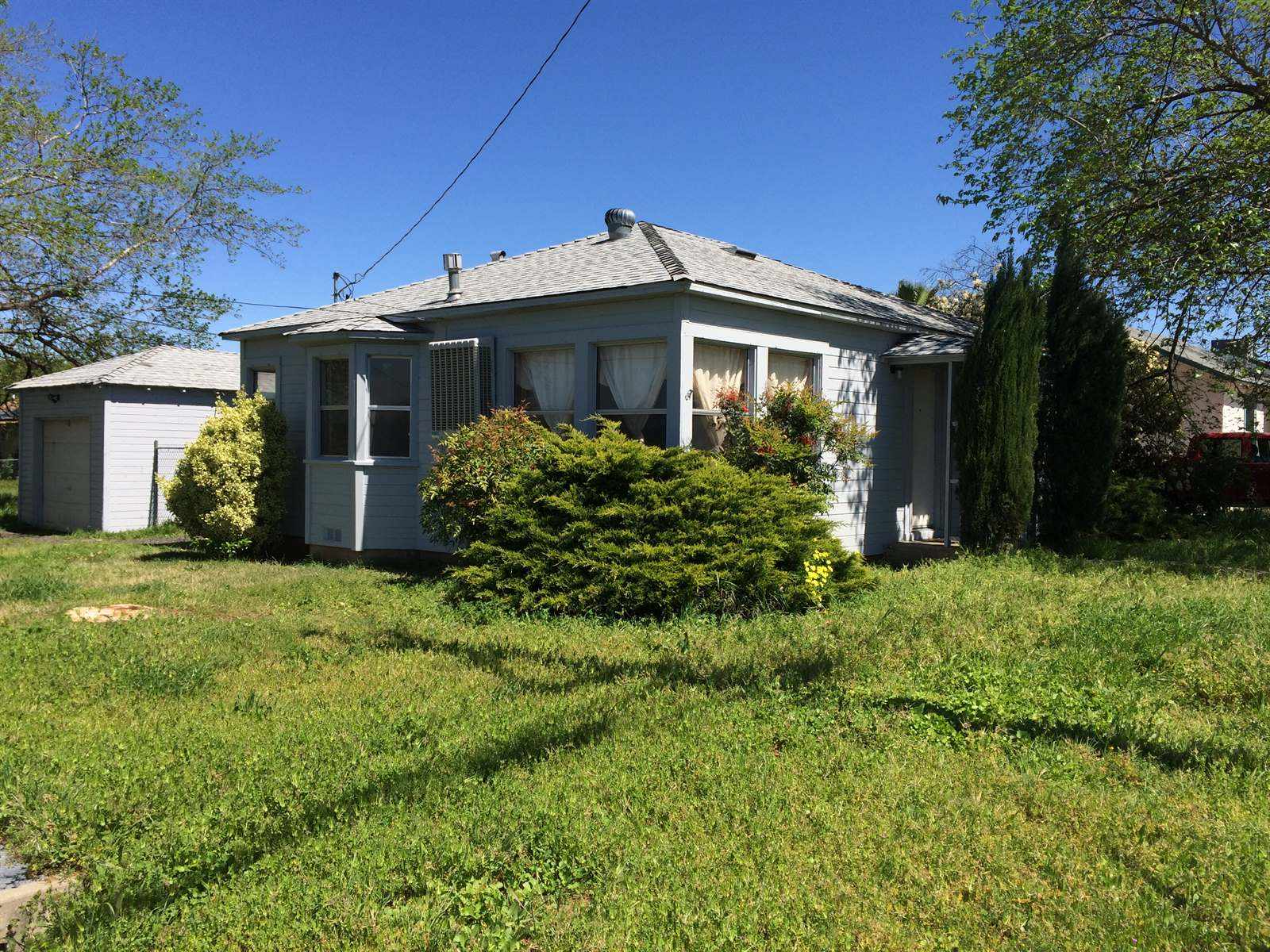 Photo of 584 Plumas Avenue  Oroville  CA