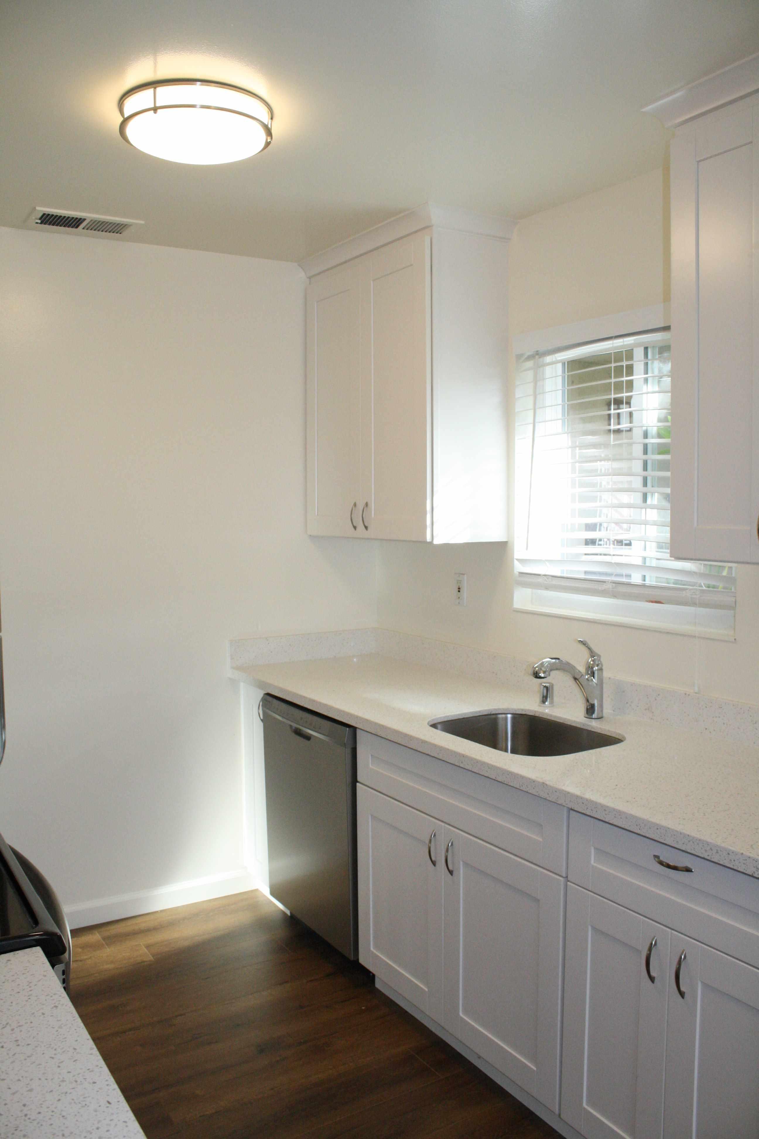 Photo of 474 Studio Circle  San Mateo  CA
