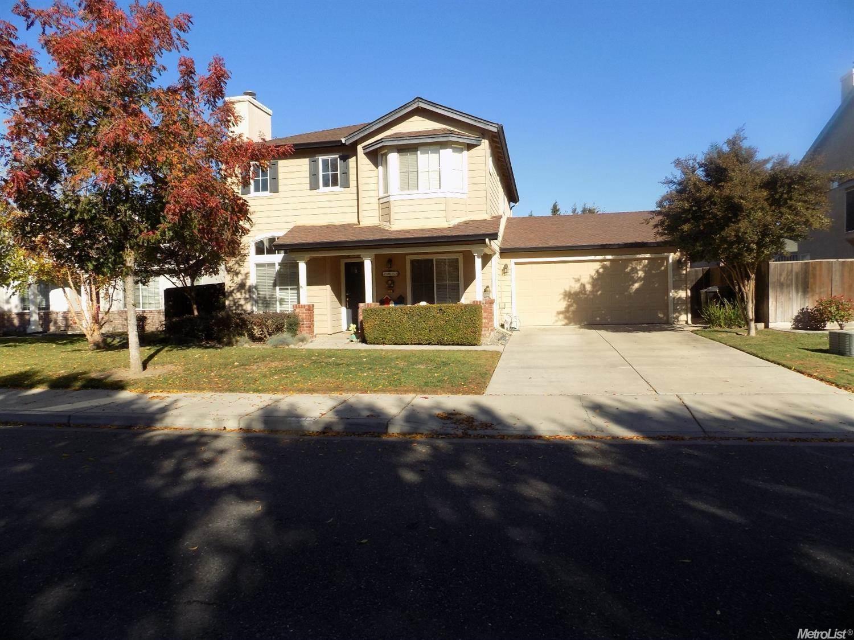Photo of 1813 Mable Avenue  Modesto  CA