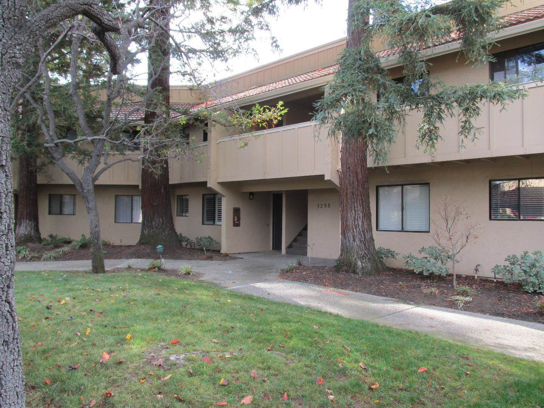 Photo of 3298 Kimber CT 148  San Jose  CA