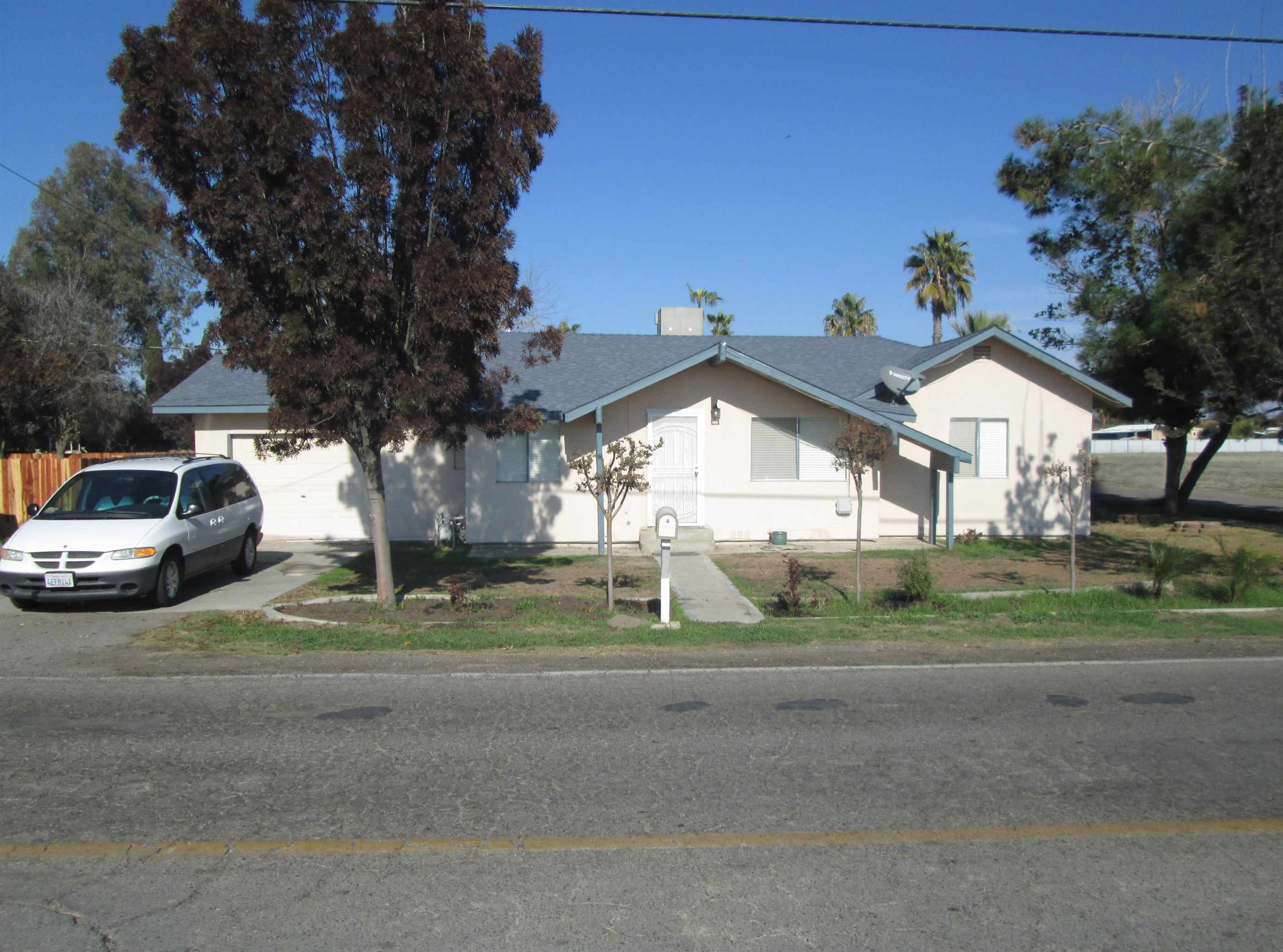Photo of 2408 Sherman Ave  Corcoran  CA