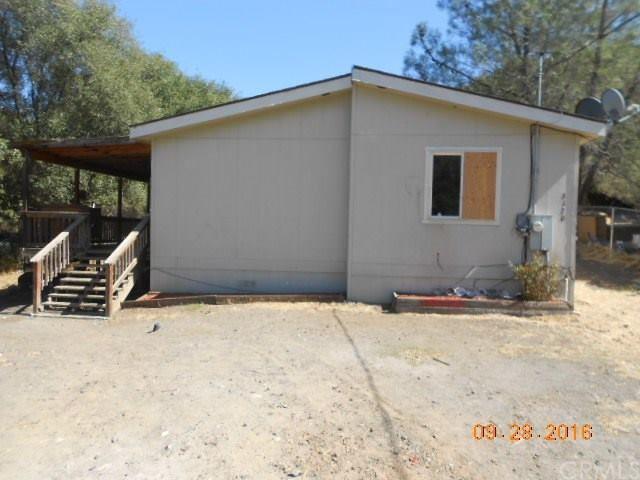 Photo of 3120 Country Club Drive  Clearlake  CA