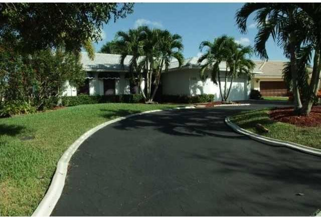 Photo of 1199 NW 114th Ave  Coral Springs  FL