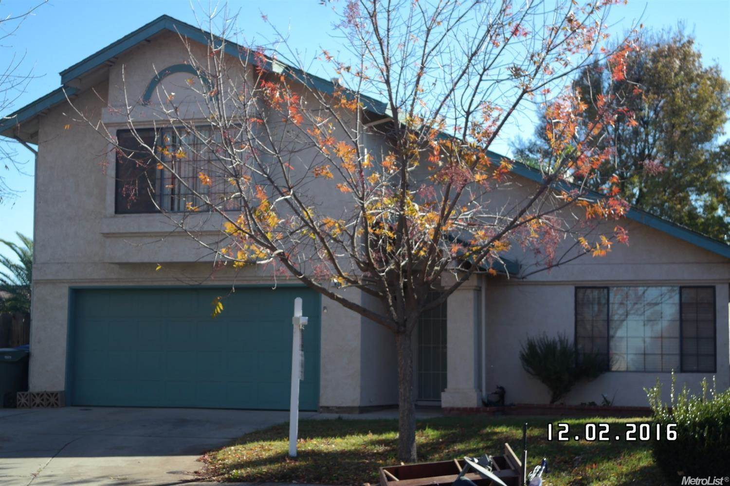 820 Orkney Drive Patterson, CA 95363